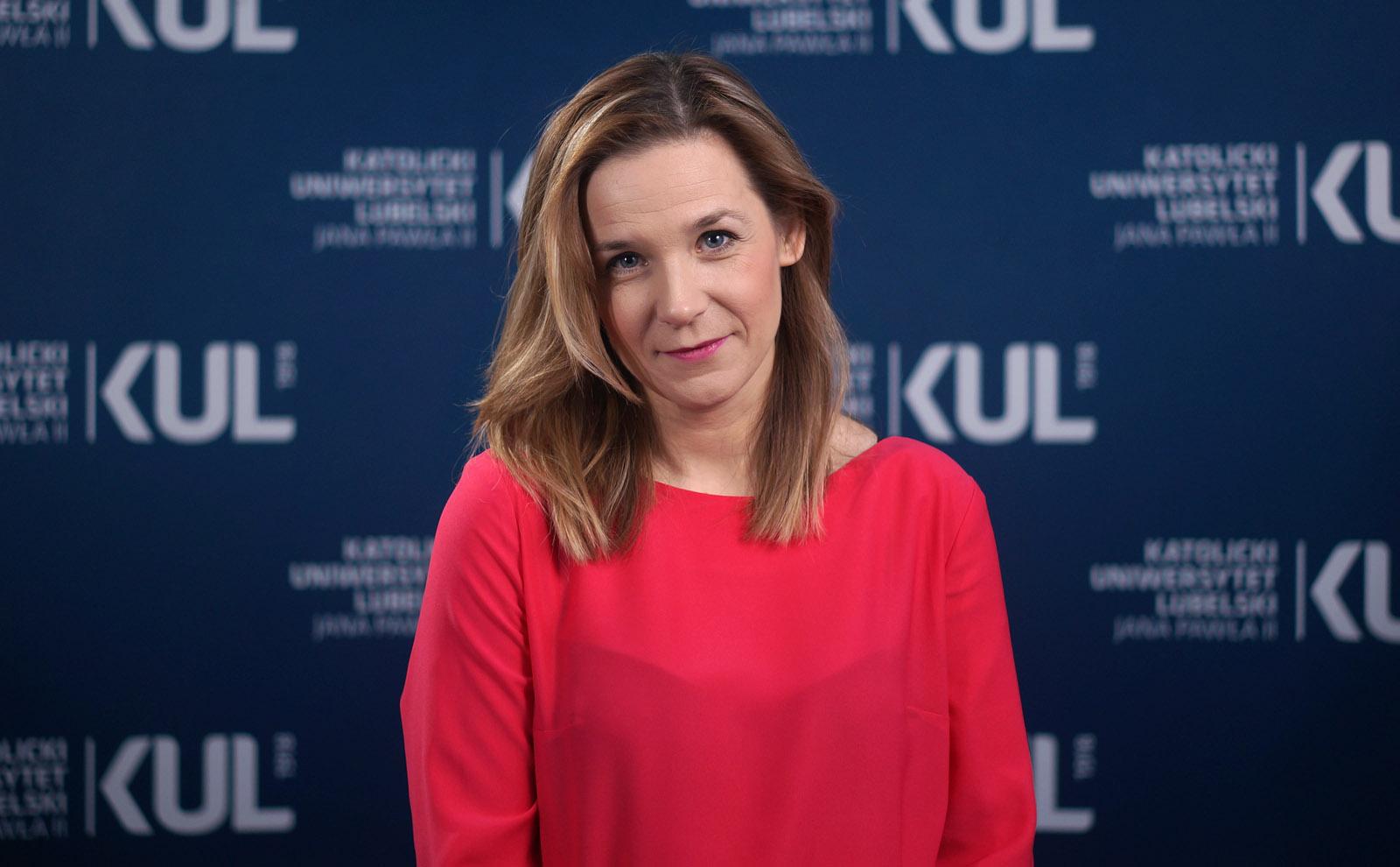 CM KUL - Joanna Sosnowska