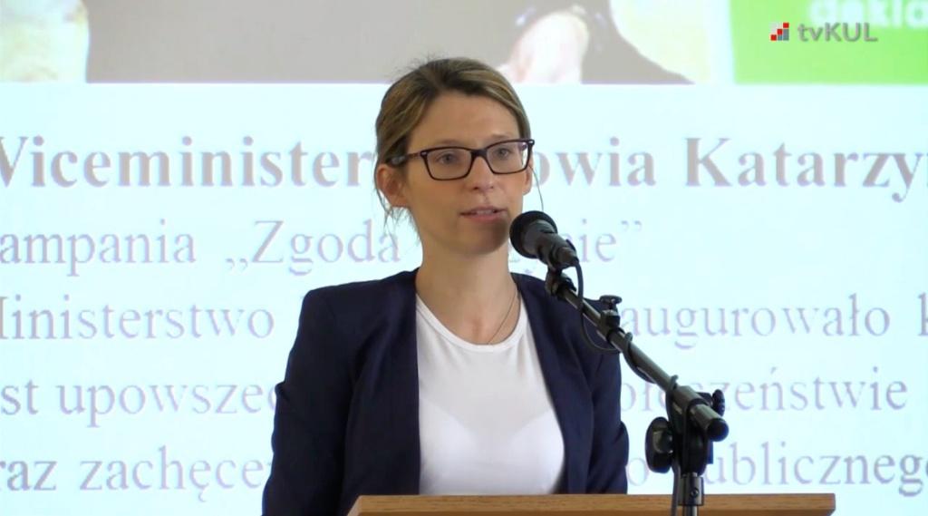 Katarzyna Głowala