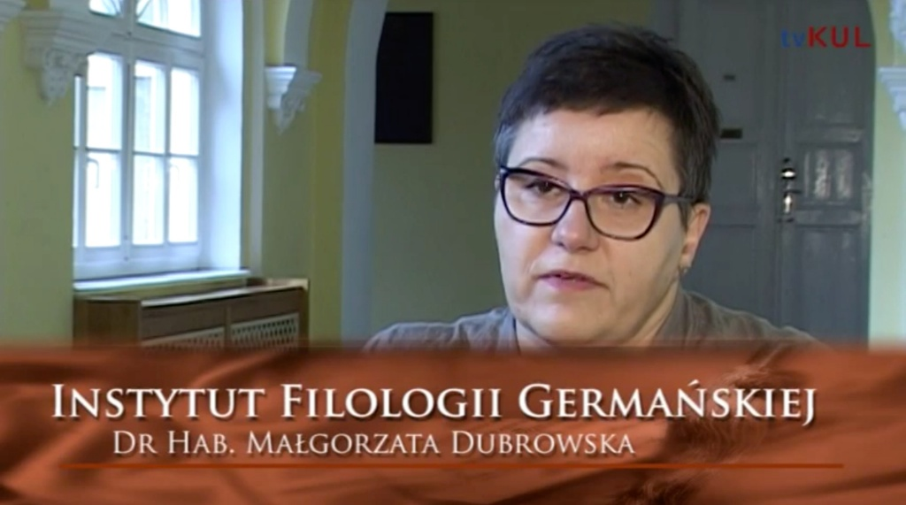 Germanistyka