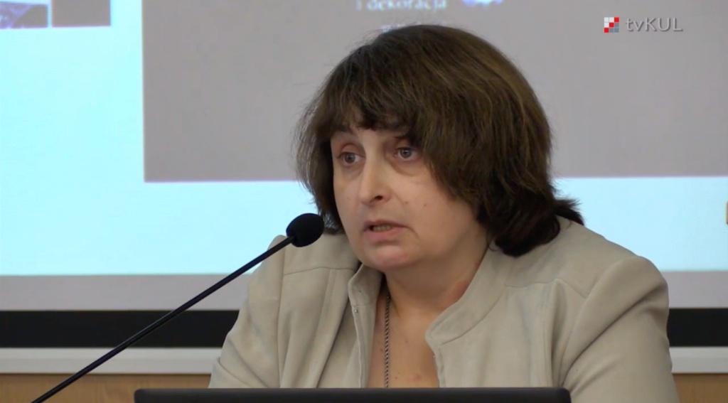Dorota Janiszewska Jakubiak