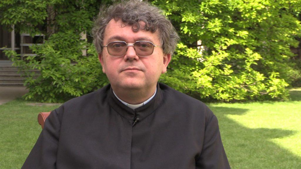o.Rafał Sztejka