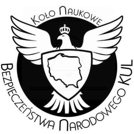 Inicjatywy studentów z Bezpieczeństwa Narodowego