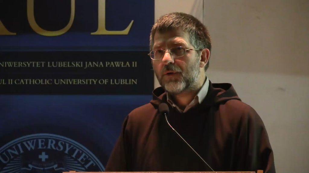 O.prof.Andrzej Derdziuk
