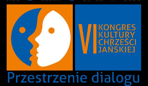 Rozpoczęcie VI Kongresu Kultury Chrześcijańskiej