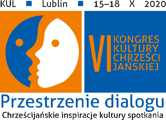 Kongres Lublin
