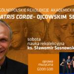 ks.Sławomir Sosnowski