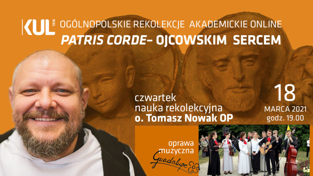o.Tomasz Nowak