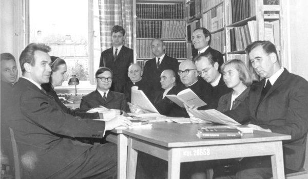 Lubelska Szkoła Filozofii